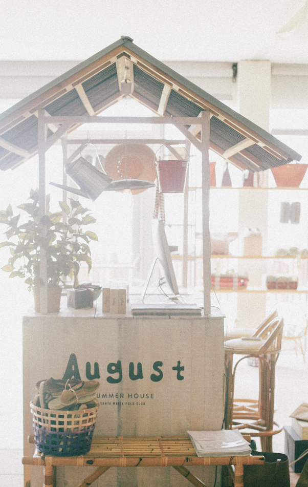 August-51